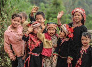 Voyage hors des sentiers battus au Vietnam 8