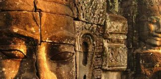 circuit vietnam cambodge 15 jours 1
