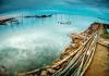 Destinations authentiques de la ville Hue 6