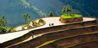 Voyage Vietnam 3 semaines 3