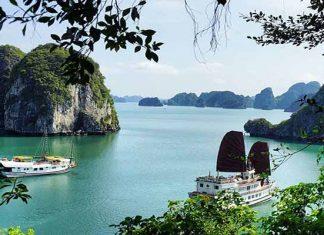 Circuit 15 jours Vietnam