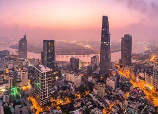 Que faire à Ho Chi Minh